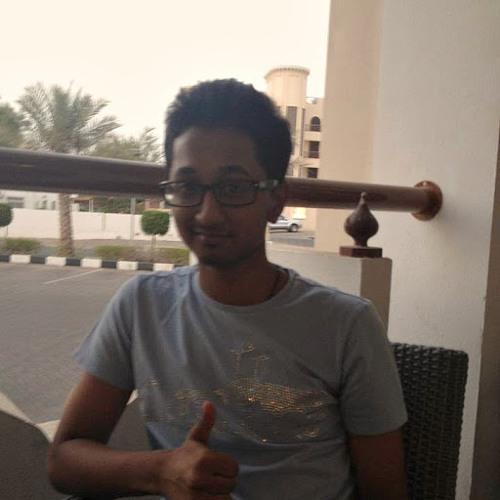 ashish raj 4's avatar