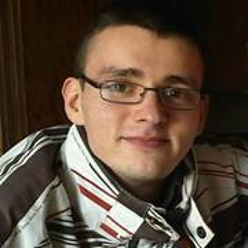 Christopher Arndt 3's avatar