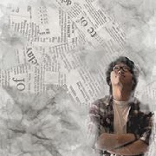 Phi Huynh 1's avatar