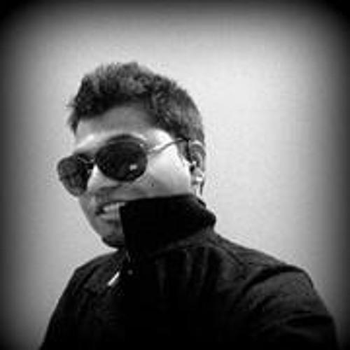 Rahul Rustagi's avatar