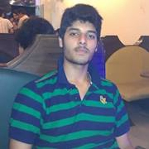 Ali Awan 6's avatar