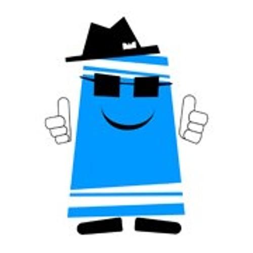 JTB-Prod aka Towelie's avatar