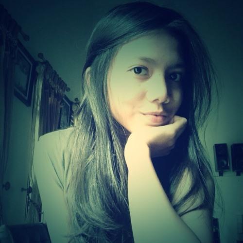 annisa safira's avatar