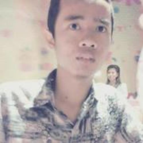 Sya Rul's avatar