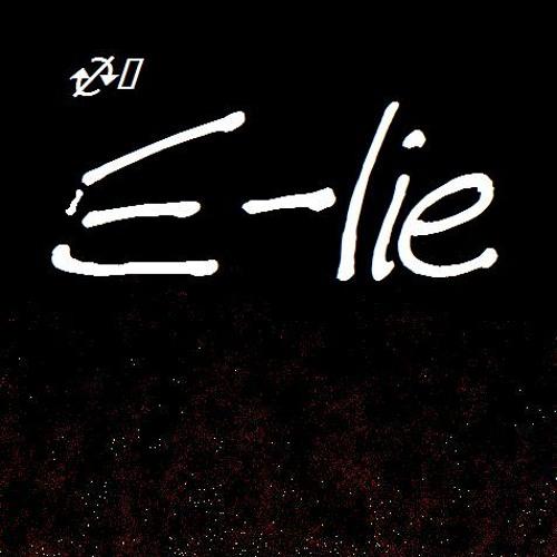 D.j. E-lie's avatar