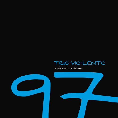 Trio-Vio-Lento's avatar