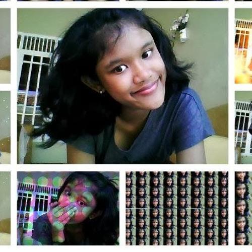 AnisaHariyanti's avatar