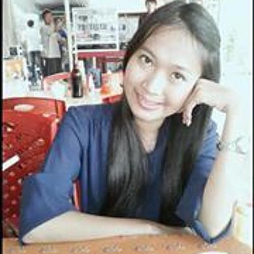 yosefinaayu's avatar