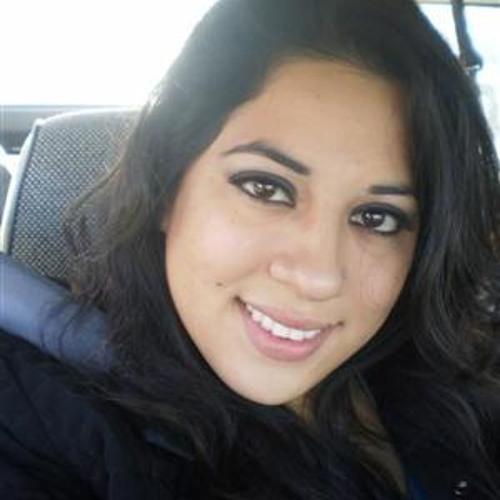 Susann Hutchings's avatar
