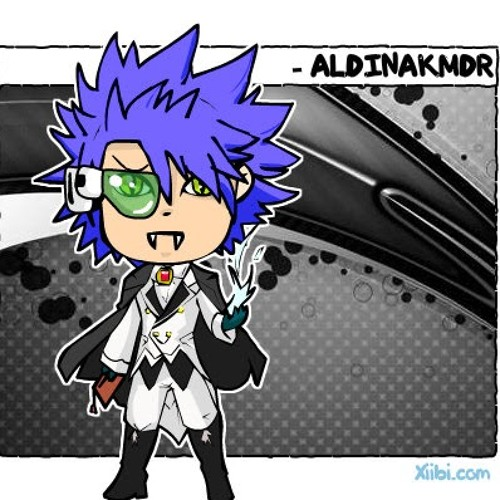 aldi triavin's avatar
