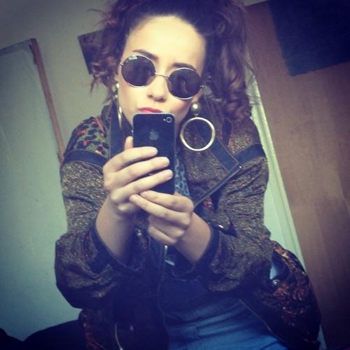 Katie42's avatar
