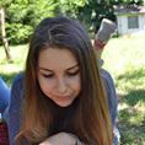 Aisha Abd 1's avatar