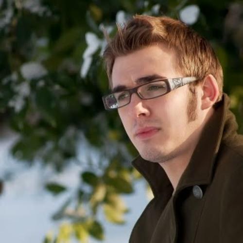 Josh Brancek's avatar