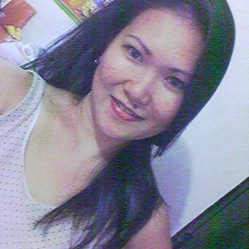 royhannahbeth's avatar
