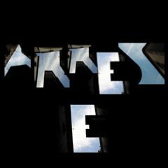 Arres [E]