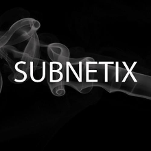 ZEDD - Spectrum (SubNetix Remix) **320 Kbps FREE DOWNLOAD**