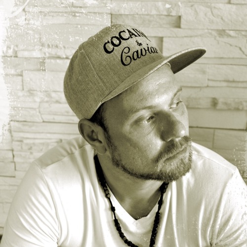 Guido Penno's avatar
