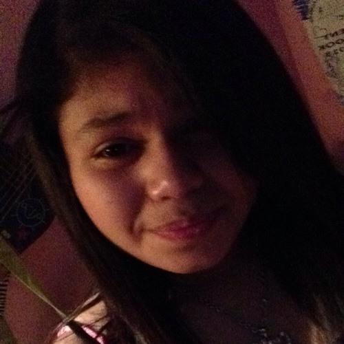 lil_princess4565's avatar