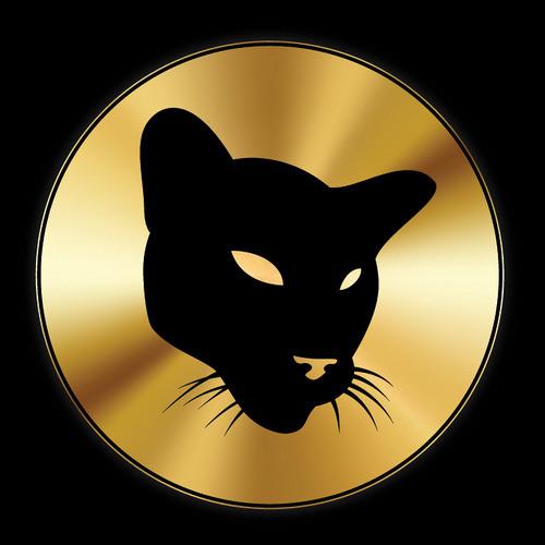 shakolate's avatar