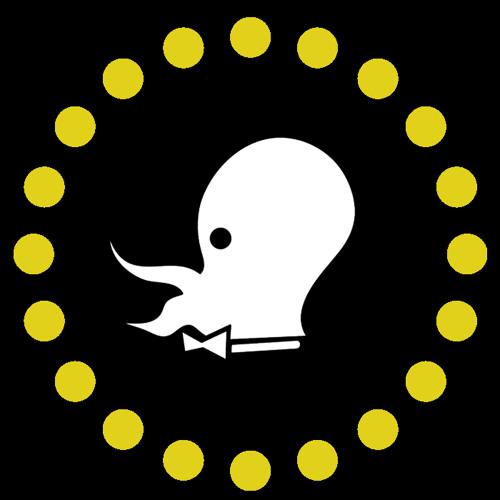 LiquidOktopus's avatar