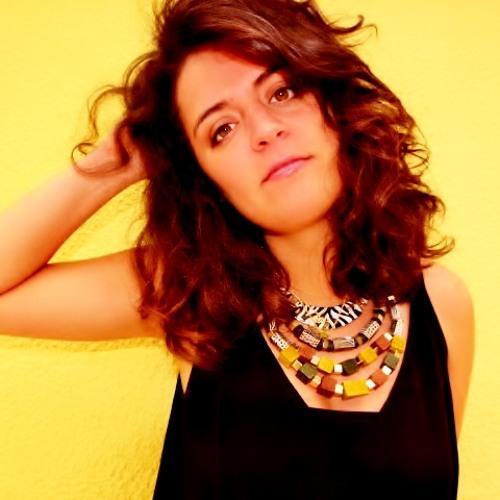 Sofafi's avatar