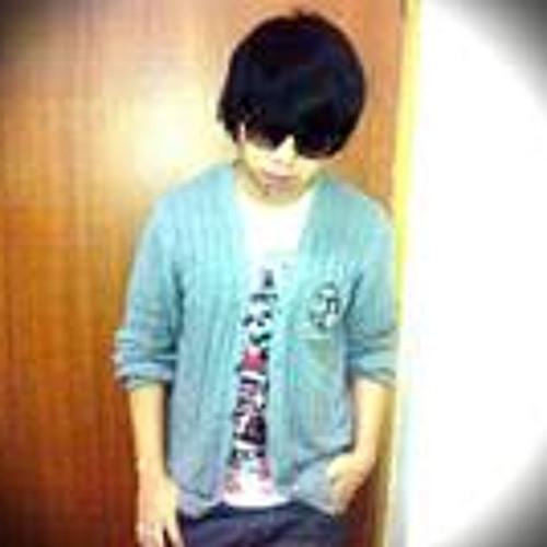 Vivek Rai 1's avatar