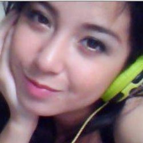 erick magsayo 1's avatar