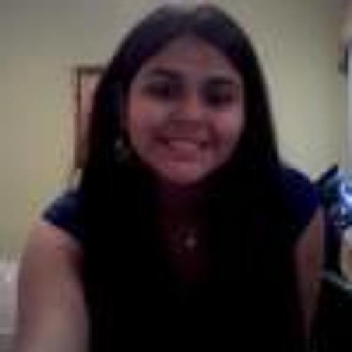 Amber Cabrera 1's avatar