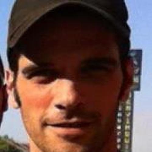 Yannick Pouliquen's avatar