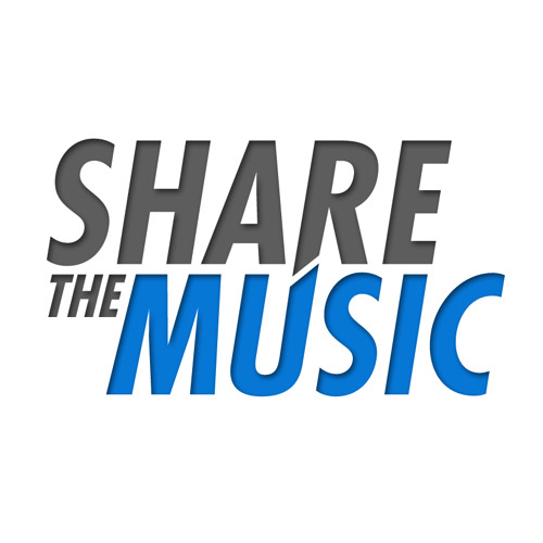 ShareTheMusic's avatar
