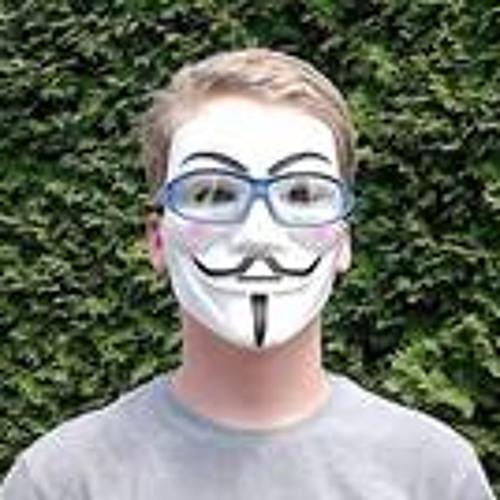 Piotrek Szkudlarek's avatar