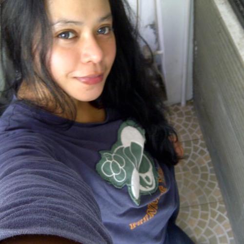 Queen Sherazade's avatar