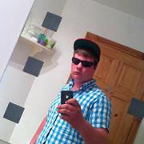 jabba26's avatar