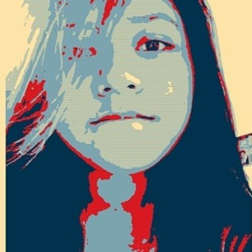 Monique Eser's avatar