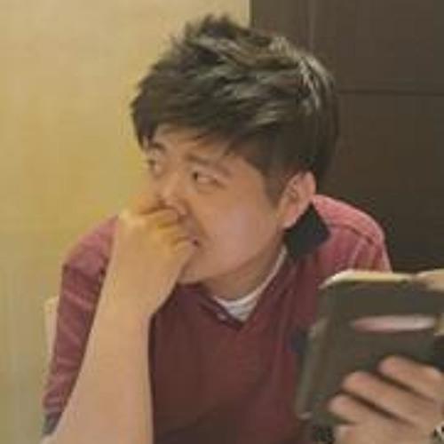 Hyun Kim 13's avatar