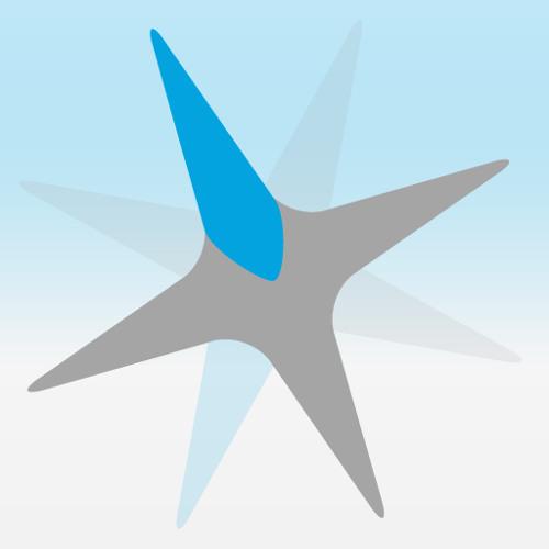 WorkSnug's avatar