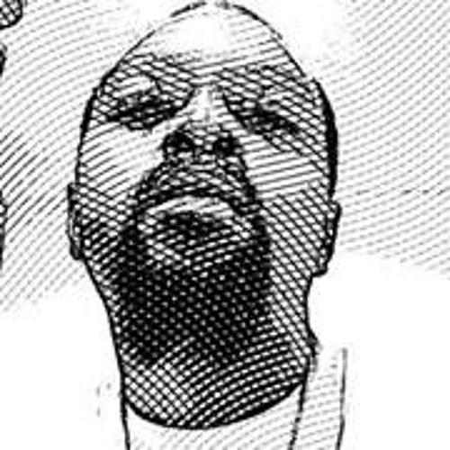 Daroc Betha's avatar