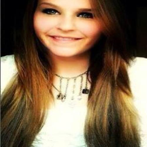Chiara Wever's avatar
