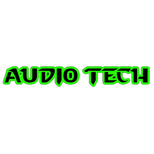 Audio Tech's avatar
