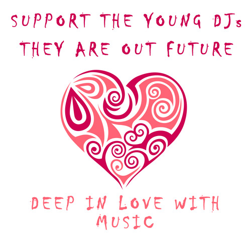 DLM/Support for young Djs's avatar