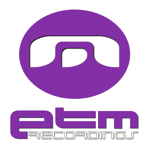 etmrecordings's avatar