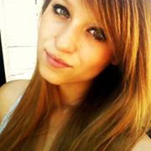 Victoria Maria Boda's avatar