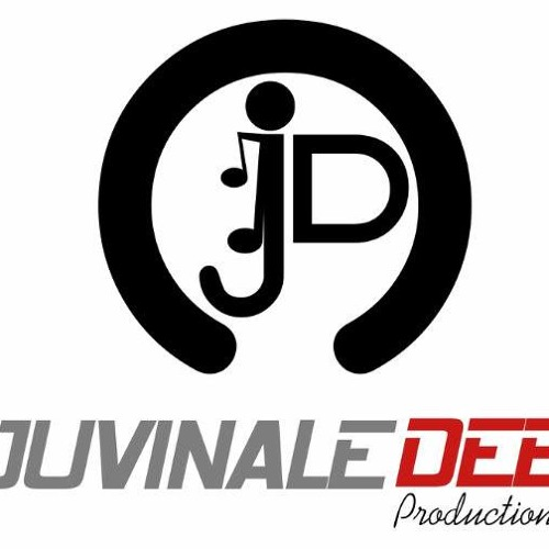 Juvinale Dee Productions's avatar
