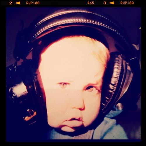 Leonis Music's avatar