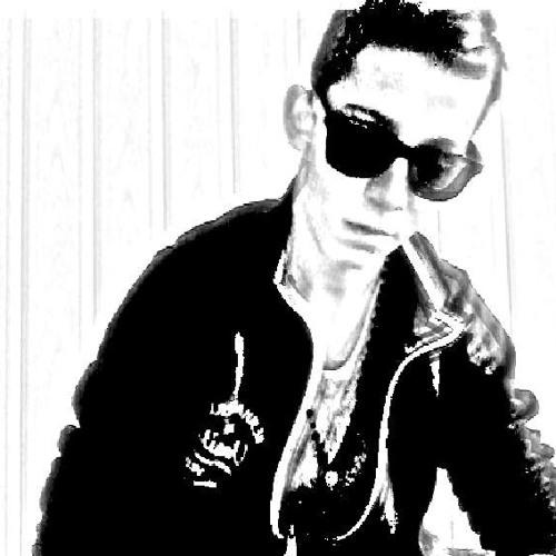 Dawe Zadražil's avatar