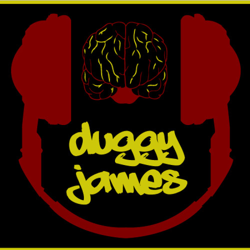 Diljit-Dosanjh (Duggy James Bootleg)