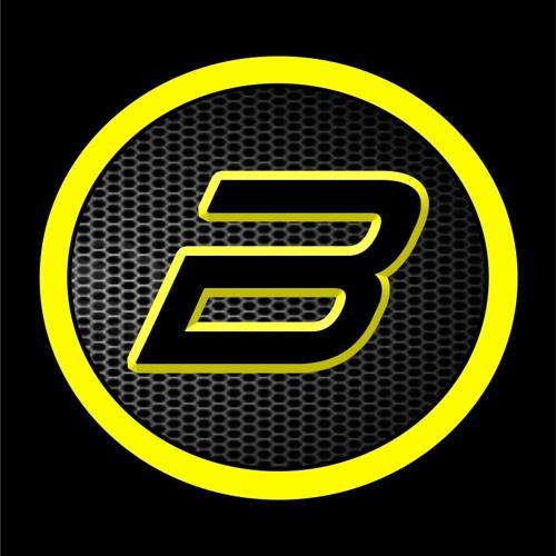 Bold Radio Network's avatar