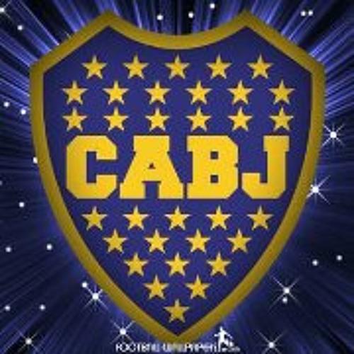 Cristian Camilo Restrepo's avatar