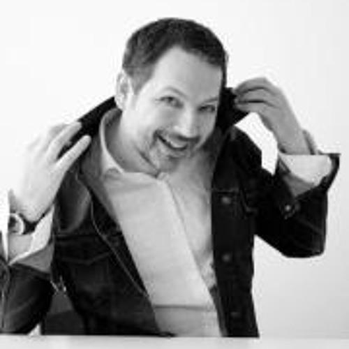 François Marquet's avatar