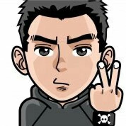 jan_gerald's avatar